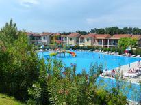 Appartement 763947 voor 6 personen in Castelnuovo del Garda