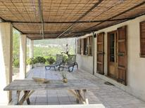 Holiday home 763964 for 4 persons in Mancor de la Vall