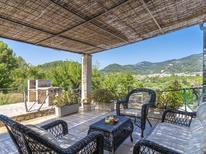 Vakantiehuis 763964 voor 4 personen in Mancor de la Vall