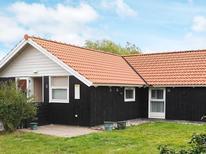 Ferienhaus 764287 für 5 Personen in Bredfjed