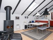 Villa 764292 per 4 persone in Sædding