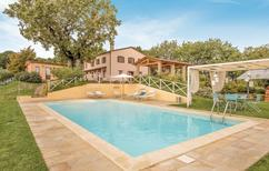 Holiday home 764548 for 8 persons in Cartoceto