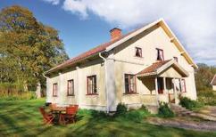 Ferienhaus 764598 für 6 Personen in Finnerödja