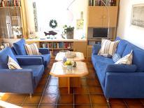 Appartement 764761 voor 2 personen in Norden-Norddeich