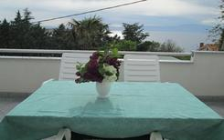 Holiday apartment 764823 for 4 persons in Omišalj