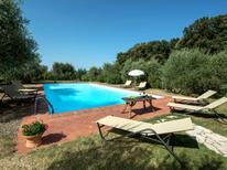Vakantiehuis 764981 voor 6 personen in Montecagnano