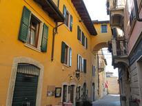 Appartement 765230 voor 6 personen in Toscolano-Maderno