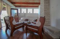 Villa 765276 per 4 persone in Cittanova