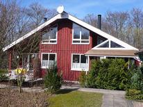 Vakantiehuis 765348 voor 5 personen in Extertal-Rott
