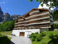 Holiday apartment 765354 for 4 persons in Leukerbad
