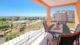 Appartement 765691 voor 6 personen in Novigrad