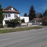 Semesterlägenhet 765813 för 3 personer i Hajdúszoboszló