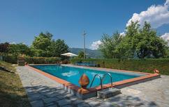 Villa 765980 per 3 persone in Camporgiano