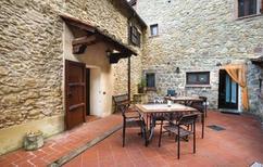 Ferienwohnung 765988 für 6 Erwachsene + 2 Kinder in Volterra