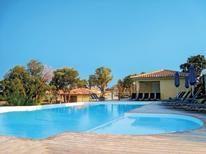 Holiday home 765990 for 8 persons in Pinarellu