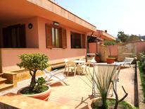 Holiday home 766271 for 7 persons in Cefalù
