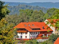 Ferienwohnung 766388 für 2 Personen in Dachsberg (Südschwarzwald)