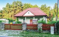 Vakantiehuis 766444 voor 5 personen in Lubiatow
