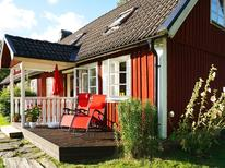 Holiday apartment 766490 for 5 persons in Arkelstorp