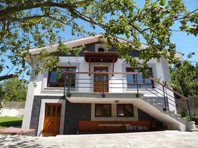 llanes ferienwohnung oder ferienhaus an der atlantikk ste sommerurlaub asturien. Black Bedroom Furniture Sets. Home Design Ideas