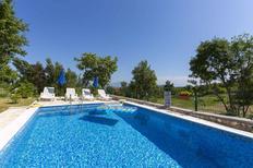 Vakantiehuis 766515 voor 4 personen in Bartici
