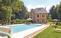 Casa de vacaciones 766523 para 6 personas en Fleury-sur-Andelle