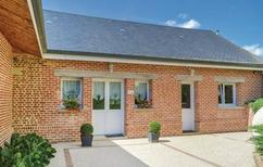 Ferienhaus 766528 für 2 Personen in Roisel