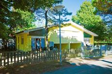 Rekreační dům 766704 pro 6 osob v Bibione