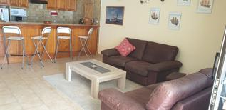 Holiday apartment 766901 for 4 persons in Los Gigantes