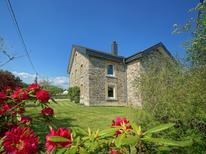 Ferienhaus 766907 für 20 Personen in Petit-Thier