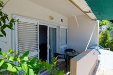 Appartamento 767086 per 5 persone in Podstrana