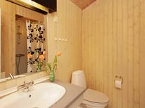 Holiday home 767164 for 14 persons in Blokhus