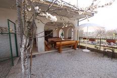 Ferienhaus 767511 für 4 Erwachsene + 1 Kind in Crikvenica