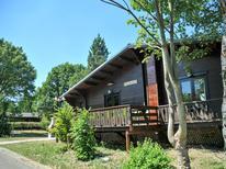 Ferienhaus 767695 für 14 Personen in Houyet