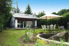 Holiday home 767899 for 4 persons in Parchim
