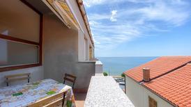 Appartement de vacances 768448 pour 4 personnes , Novigrad