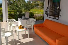 Holiday home 768525 for 4 adults + 1 child in Scicli-Sampieri
