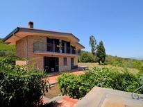 Ferienhaus 768982 für 6 Personen in Mascali