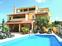 Holiday apartment 769239 for 7 persons in Tribunj