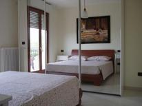 Holiday apartment 769427 for 3 persons in Pineto