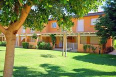 Appartement de vacances 769562 pour 4 personnes , Jávea