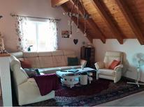 Mieszkanie wakacyjne 769579 dla 6 osób w Lavamünd