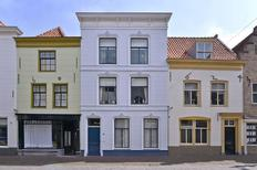 Holiday home 769597 for 5 persons in Vlissingen