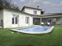 Ferienhaus 769936 für 6 Personen in Draguignan