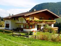 Studio 770006 für 2 Personen in Schladming