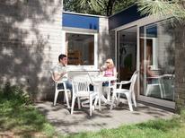 Rekreační dům 770022 pro 4 osoby v Kootwijk