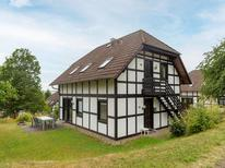 Holiday home 770277 for 10 persons in Frankenau