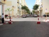 Appartement de vacances 770303 pour 1 adulte + 5 enfants , Agadir