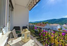 Holiday apartment 770370 for 6 persons in Stari Grad