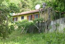 Casa de vacaciones 770434 para 3 personas en Camaiore